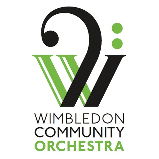 WIMBLEDON COMMUNITY ORCHESTRA