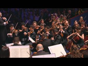 Beethoven 3 (Eroica)